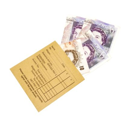 New National Living Wage and National Minimum Wage rates - news article image