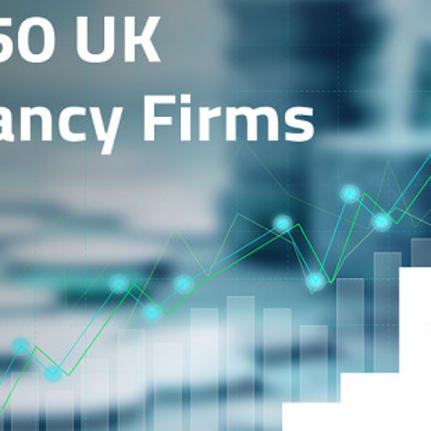 Shaw Gibbs climb 10 places in the Top 100 accountancy table - news article image