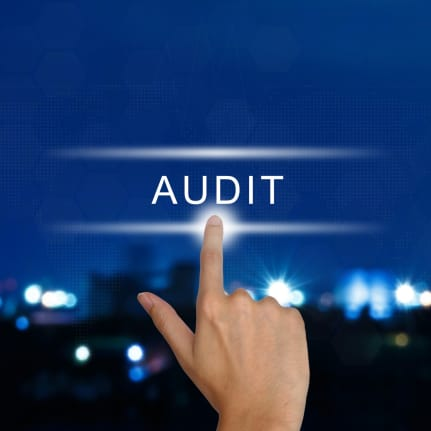 Will a significant decrease in turnover due to Covid-19 mean I no longer need an audit? - news article image