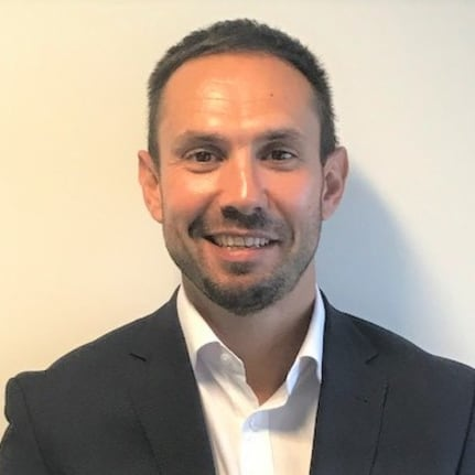 Shaw Gibbs announces the appointment of James Painter as Head of Tax - news article image