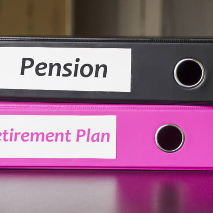 Top five considerations in accessing pension freedoms - news article image