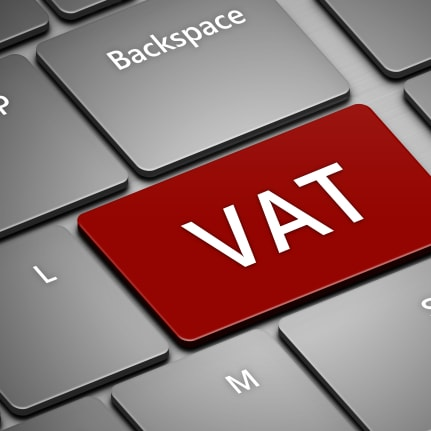 VAT liability of school holiday clubs - news article image