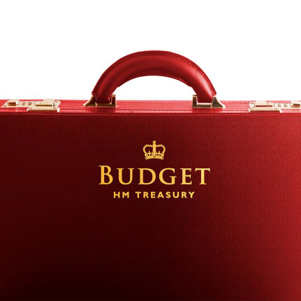 The 2018 Autumn Budget Summary - news article image