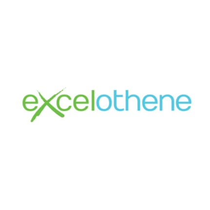 Shaw Gibbs supports Excelothene with strategic acquisition - news article image