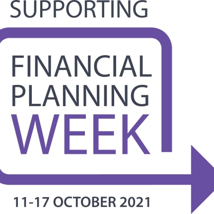 Shaw Gibbs supports Financial Planning Week 11 – 17 October 2021 - news article image