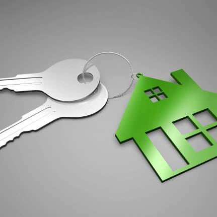 Top tax considerations for residential landlords - news article image