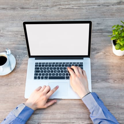 The tax consequences of remote working - news article image