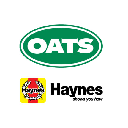 Shaw Gibbs guides OATS on its sale to Haynes Publishing Group Ltd - news article image
