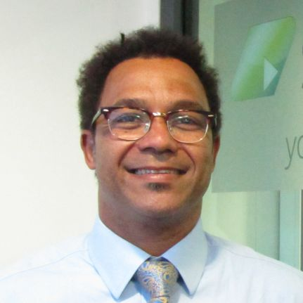 Clifford Brown takes the helm at Shaw Gibbs Corporate Finance Division - news article image