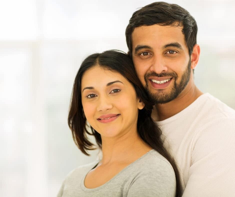 True Love Shayari In Hing-Lish Fomat