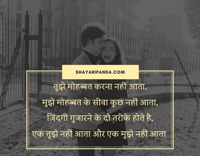 shayaripanda-romantic-hindi-shayari