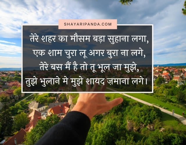 romantic-hindi-shayari-shayaripanda
