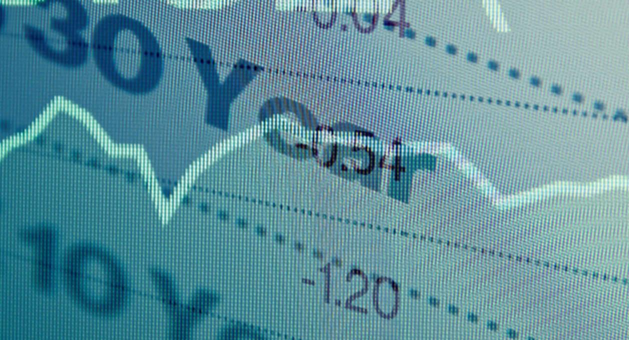 Stock Figures