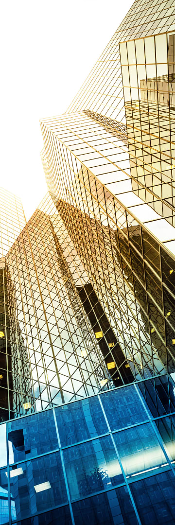 Real Estate Investment Trusts Industry, REITs