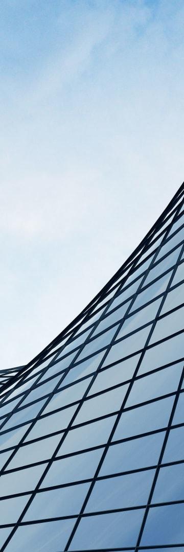 Viacom building