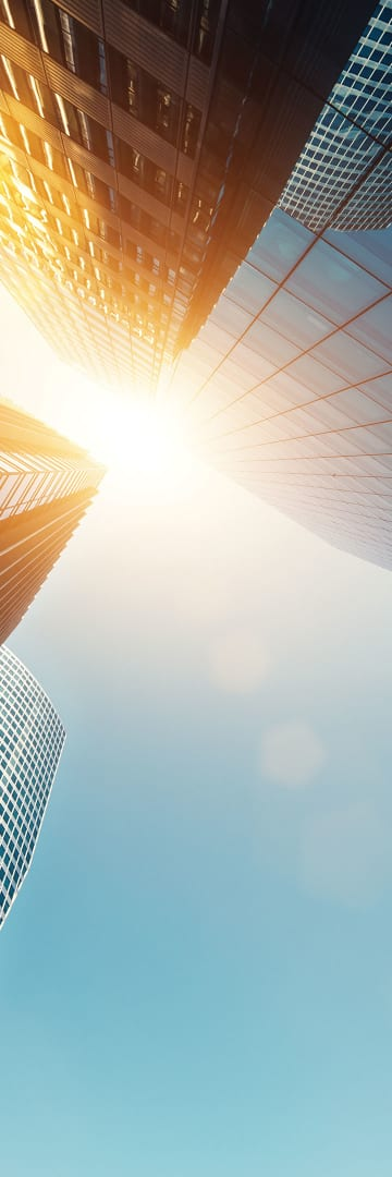 Corporate Governance, City Sky