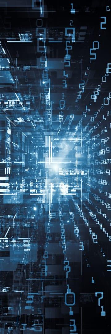 Fintech, Digital