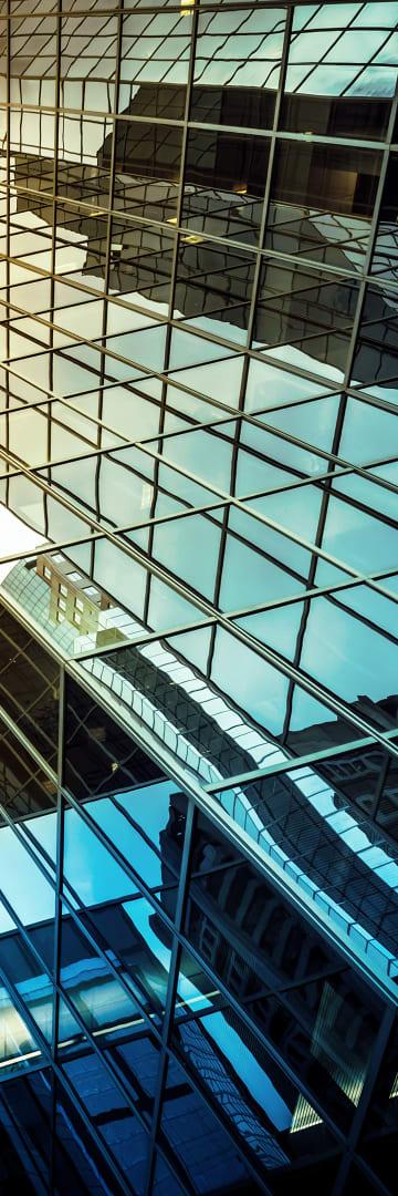 Real Estate Practice, Global Office Buildings