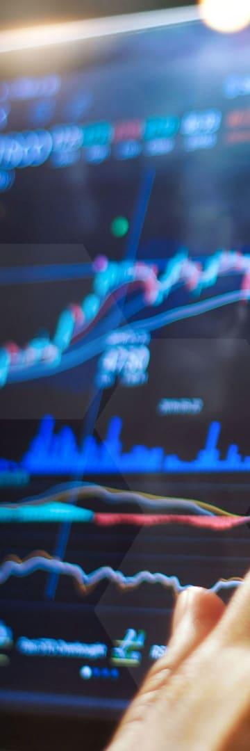 FinTech Monitor