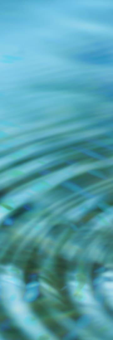Water rings - Extraterritorial Application of Major Antitrust Regimes
