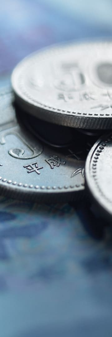 Money, paper and coins - Parental Liability for EU Antitrust Infringements: New and Broad Frontiers