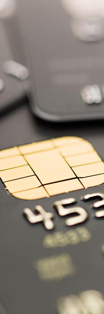 Credit cards - EU Antitrust Litigation: An Update