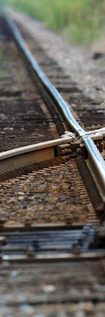 Merging railroad tracks, Risks for Consummated Deals Even Where No Notification Requirements