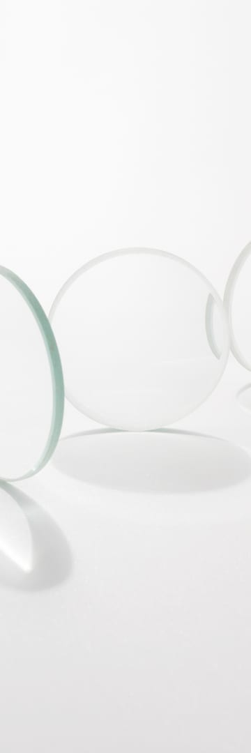 glass circles, Conglomerate Effects: An EU Resurgence?