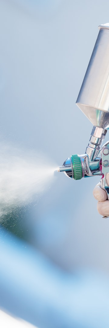 Hand spraying a hose, Parental Liability for EU Antitrust Infringements: New and Broad Frontiers
