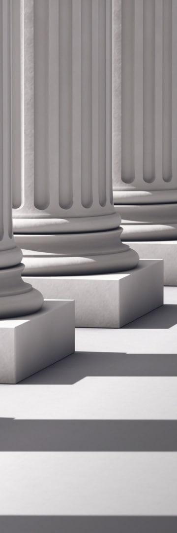 Compensation, Governance & ERISA, Columns