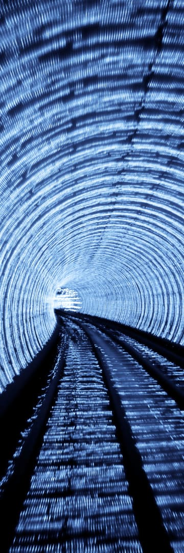 Financial Institutions Investigations & Enforcement, Tunnel