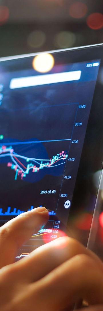 FinTech M&A Deal Trends
