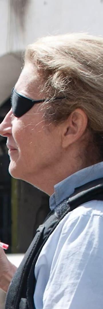 Marie Colvin pro bono case