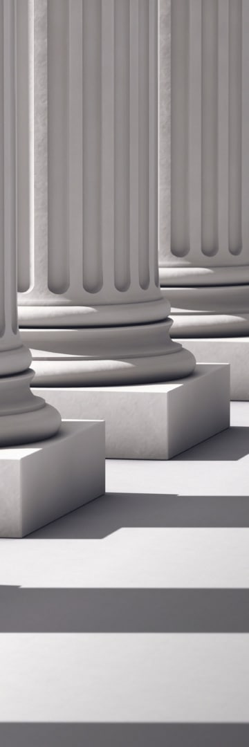 Tax, Columns