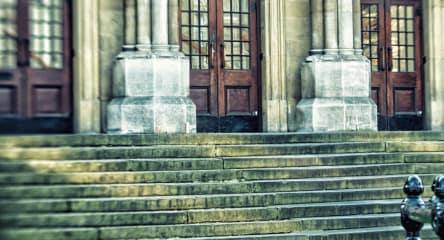Walworth Academy in London