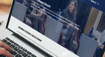 FinTech Digital Hub