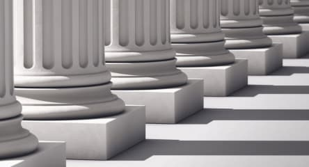 Litigation, Columns