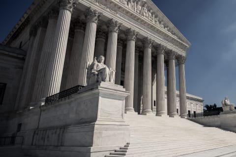 Tax Cuts And Jobs Act: House And Senate Pass Tax Reform Bill | Shearman U0026  Sterling