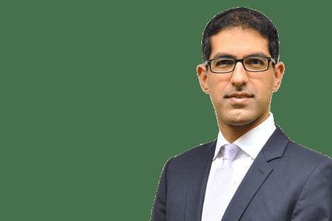 Ashiq Aziz
