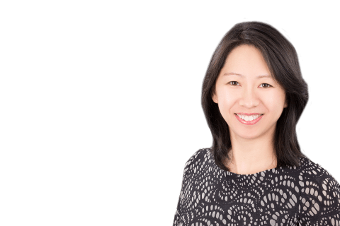 Lorna Chen, Asia Regional Managing Partner, Asset Management and Investment Funds