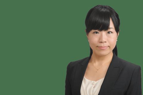 Misaki Kodama