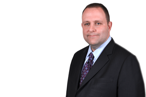 Joel Moss, Partner, Financial Restructuring & Insolvency