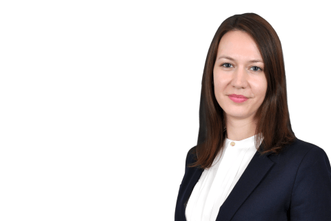 Petra Plasilova