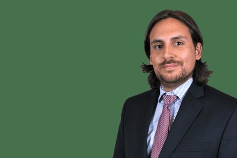 Augusto Ruiloba