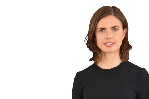 Margaret Clare Ryan