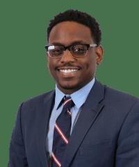 Charles Akinboyewa Jr.