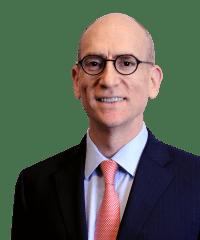 Gus Atiyah