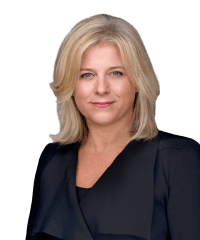 Heather Waters Borthwick