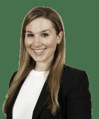 Katie Butler