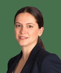 Susanna Charlwood